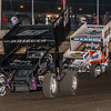 CSI_ISFS Sprint Invaders 5-18-2016 (135)