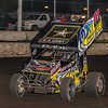 CSI_ISFS Sprint Invaders 5-18-2016 (114)