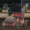 CSI_ISFS Sprint Invaders 5-18-2016 (123)