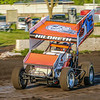 CSI_ISFS Sprint Invaders 5-18-2016 (52)