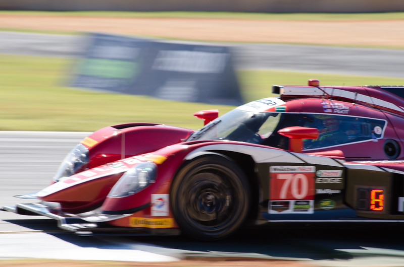 2016_petit_le_mans_friday-42.jpg