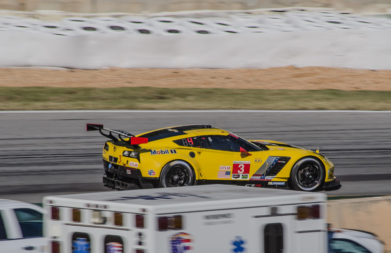 2016_petit_le_mans_friday-84.jpg