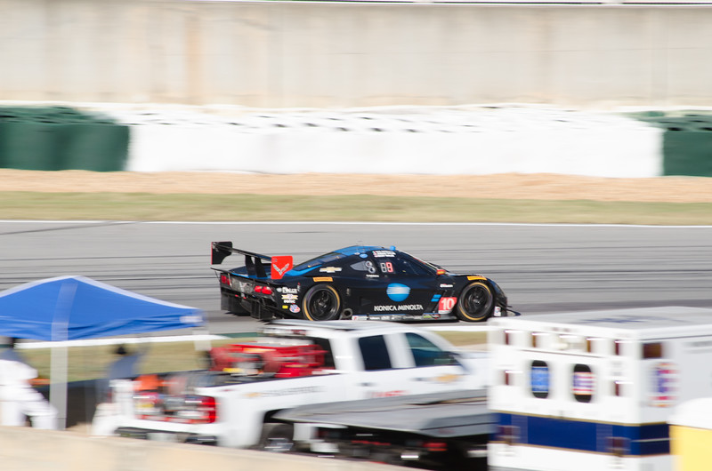 2016_petit_le_mans_friday-99.jpg