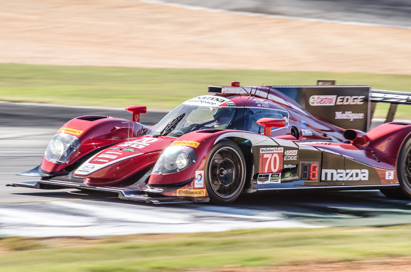 2016_petit_le_mans_friday-41.jpg