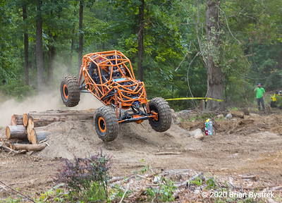 9/2/2019 - Force Fed Offroad