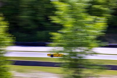 Fri Sprints00975