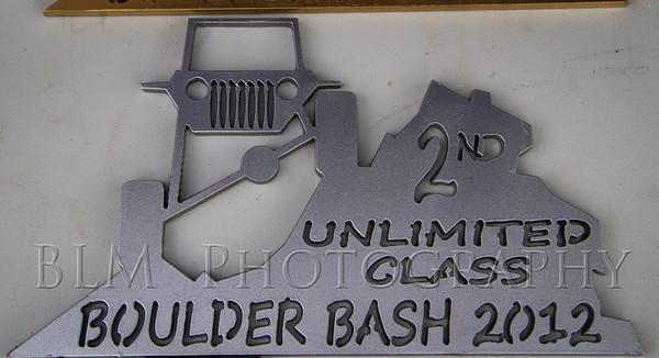 BoulderBash-8281