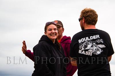 BoulderBash-8272
