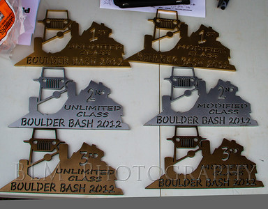 BoulderBash-8279
