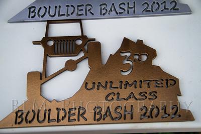 BoulderBash-8280