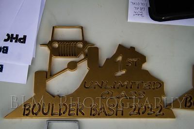 BoulderBash-8282