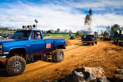 BoulderBash-8695