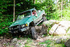 Jeepin-in-July_9392