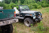 Jeepin-in-July_9371