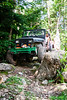 Jeepin-in-July_9389