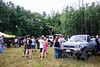 Jeepin-in-July_9381