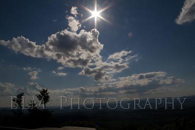 Rocky-Mountain-Terrain-Park-2336