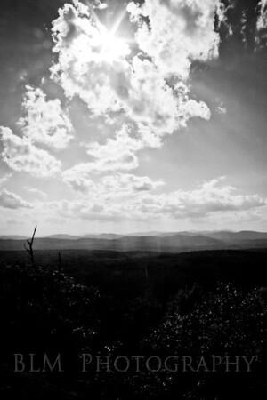 Rocky-Mountain-Terrain-Park-2263