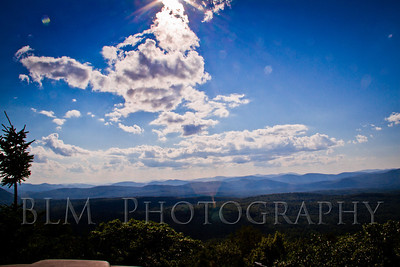Rocky-Mountain-Terrain-Park-2315