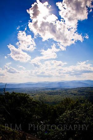 Rocky-Mountain-Terrain-Park-2262