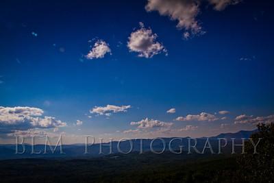 Rocky-Mountain-Terrain-Park-2322