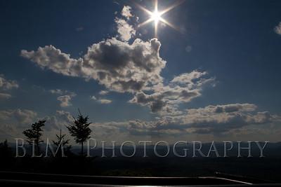Rocky-Mountain-Terrain-Park-2335
