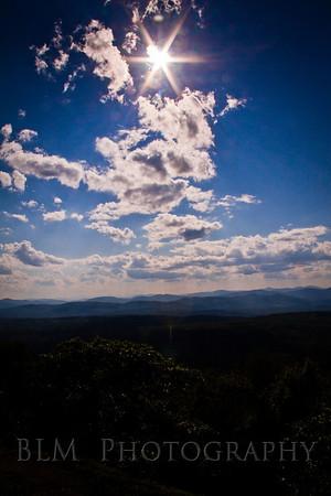 Rocky-Mountain-Terrain-Park-2304