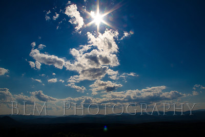 Rocky-Mountain-Terrain-Park-2307