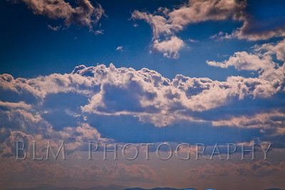 Rocky-Mountain-Terrain-Park-2311
