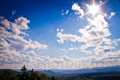 Rocky-Mountain-Terrain-Park-2309