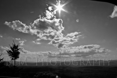 Rocky-Mountain-Terrain-Park-2331