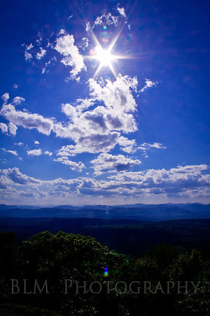 Rocky-Mountain-Terrain-Park-2306
