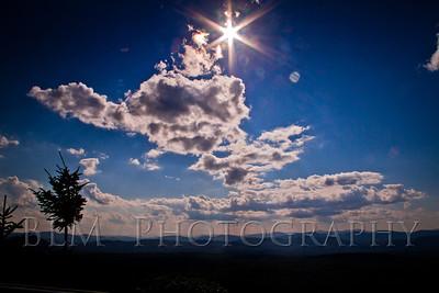 Rocky-Mountain-Terrain-Park-2329