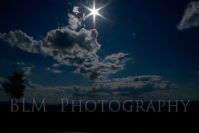 Rocky-Mountain-Terrain-Park-2333