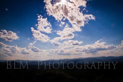 Rocky-Mountain-Terrain-Park-2265