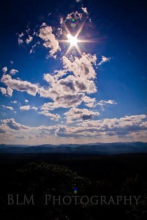 Rocky-Mountain-Terrain-Park-2305