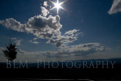 Rocky-Mountain-Terrain-Park-2334