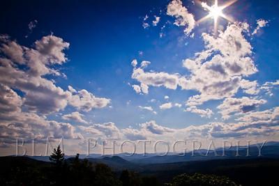 Rocky-Mountain-Terrain-Park-2308