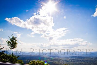 Rocky-Mountain-Terrain-Park-2330