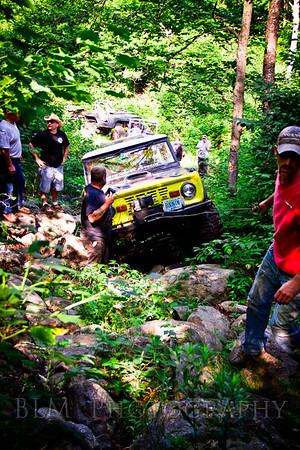 Rocky-Mountain-Terrain-Park-2540