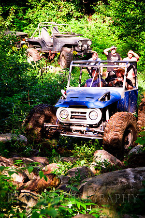 Rocky-Mountain-Terrain-Park-2544