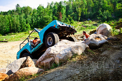 Rocky-Mountain-Terrain-Park-2522