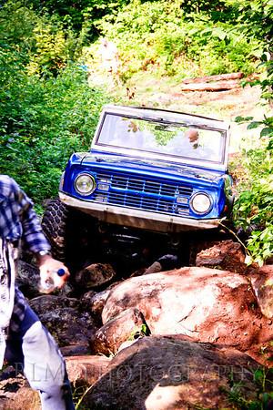 Rocky-Mountain-Terrain-Park-2684