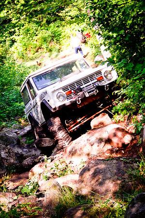 Rocky-Mountain-Terrain-Park-2613