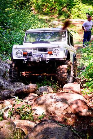 Rocky-Mountain-Terrain-Park-2605