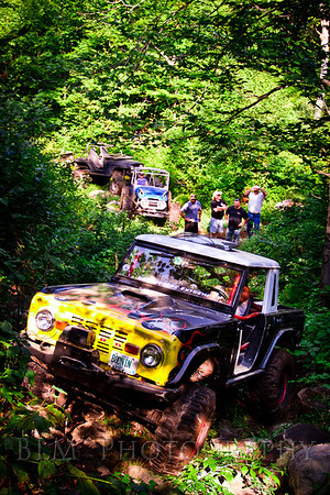 Rocky-Mountain-Terrain-Park-2539