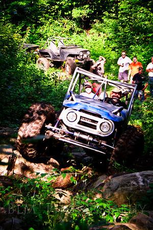Rocky-Mountain-Terrain-Park-2548