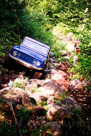 Rocky-Mountain-Terrain-Park-2693