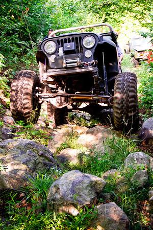 Rocky-Mountain-Terrain-Park-2567