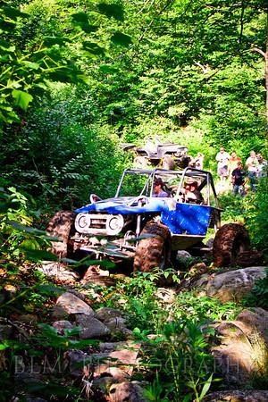 Rocky-Mountain-Terrain-Park-2551